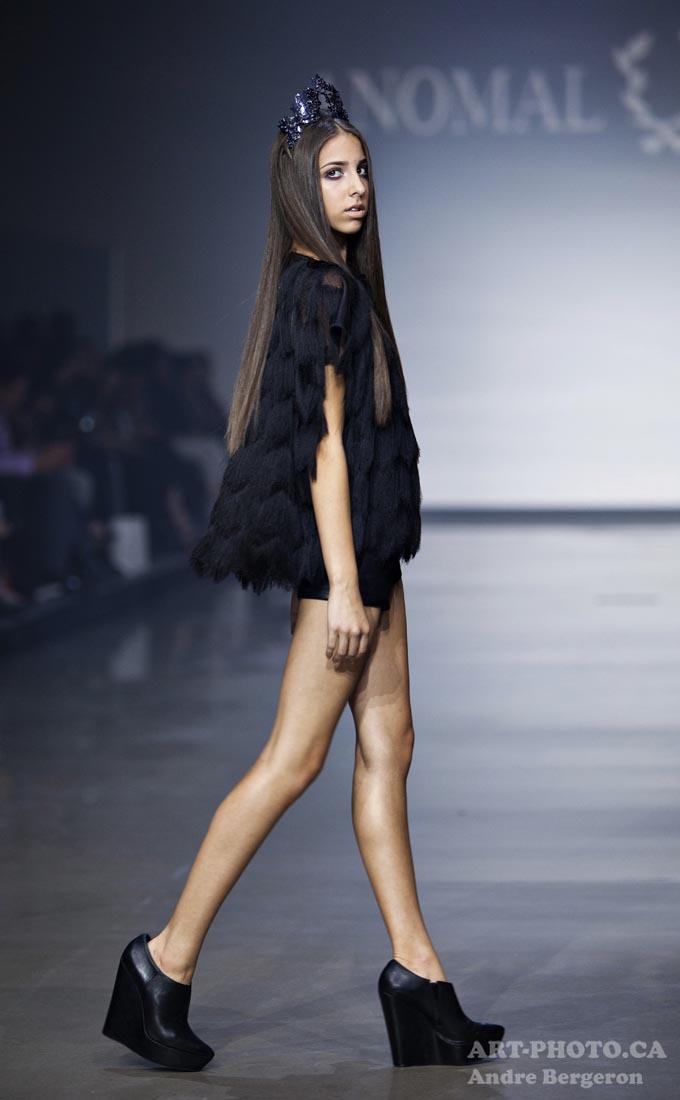 Fashion Week World