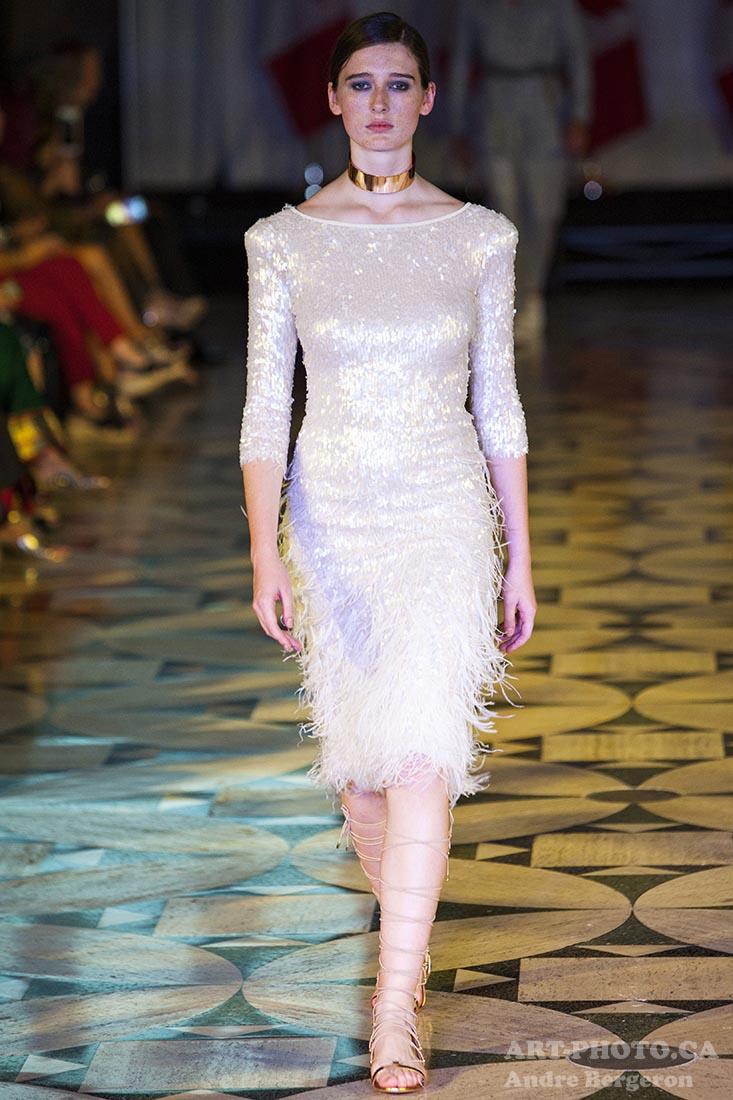 World Designers Fashion