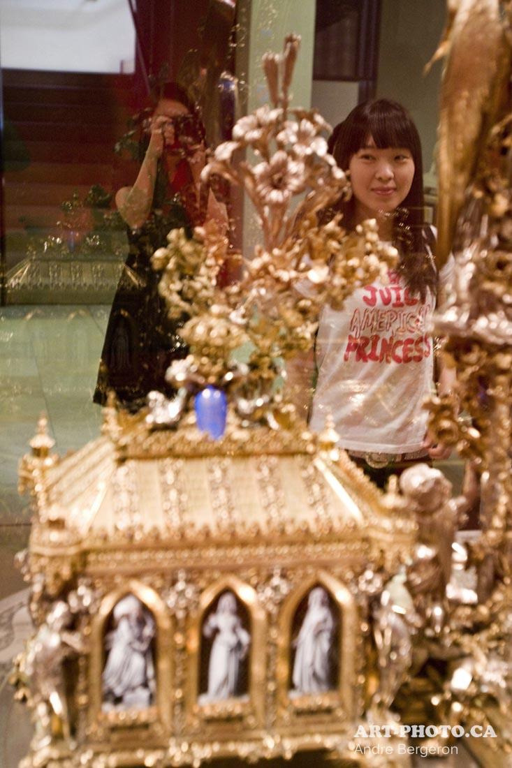 D Art Exhibition Ipoh : D orsay museum paris france